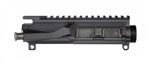 Seekins Precision AR-15 NX15 Skeletonized Upper Receiver
