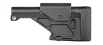 Seekins Precision ProComp 10x AR-15 Precision Rifle Stock