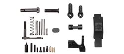 Seekins Precision AR-15 Enhanced Builders Kit