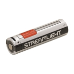 STREAMLIGHT USB Rechargeable LIthium Ion Battery - 2 Pack