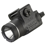 STREAMLIGHT TLR-3 170 Lumen Compact Weapon Light