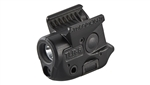 STREAMLIGHT TLR-6 Rail Mount Light/Laser for Sig P365