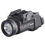 STREAMLIGHT TLR-7 Sub 500 Lumen Rail Mounted Tactical Light for 1913 Rail