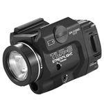 STREAMLIGHT TLR-8 500 Lumen Rail Mounted Tactical Light and Laser - Blemished