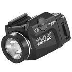 STREAMLIGHT TLR-7 500 Lumen Rail Mounted Tactical Light