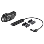 STREAMLIGHT TLR RM-1 500 Lumen Rail Mounted Tactical Light
