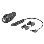 STREAMLIGHT TLR RM-1 Laser 500 Lumen Rail Mounted Tactical Light and Laser