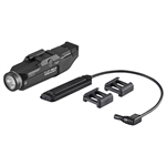STREAMLIGHT TLR RM-2 1000 Lumen Rail Mounted Tactical Light