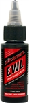 Slip 2000 Extreme Weapons Lubricant 1oz Bottle