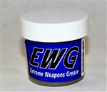 Slip 2000 EWG Extreme Weapons Grease 1.5 oz