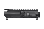 Spike's Tactical 9MM Forged AR-15 Upper Receiver