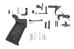 Spike's Tactical AR-15 Lower Parts Kit