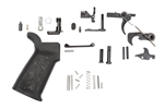 Spike's Tactical AR-15 Lower Parts Kit - Blemished