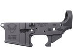 Spike's Tactical AR-15 Lower BLEM (Multi) HONEY BADGER AR Lower