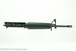 "Spike's Tactical  AR-15 16"" Midlength LE Upper (5.56)"