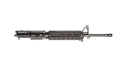 "Spike's Tactical  AR-15 16"" Midlength MOE LE Upper (5.56)"