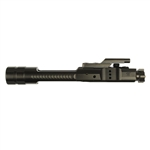 San Tan Tactical AR-15 Enhanced Bolt Carrier Group