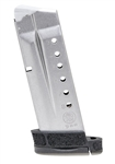 Smith and Wesson M&P Shield M2.0 9mm 8rd Magazine - Blemished