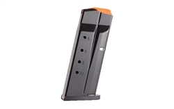 S&W M&P Shield Plus 9MM 10 Round Magazine