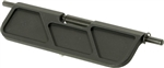 Timber Creek Outdoors AR-15 Billet Dust Cover