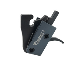 Timney Impact AR-15 Trigger Assembly 3lb Solid Trigger