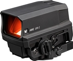 Vortex Razor AMG UH-1 Gen II Holographic Sight - 1 MOA Sight