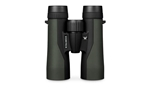 Vortex Crossfire HD 10x42 Roof Prism Binocular - Blemished