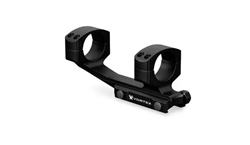 Vortex 34mm Pro Extended Cantilever Mount - 34mm