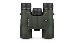 Vortex Diamondback HD 8x28 Roof Prism Binocular