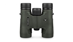 Vortex Diamondback HD 10x28 Roof Prism Binocular