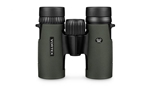 Vortex Diamondback HD 10x32 Roof Prism Binocular