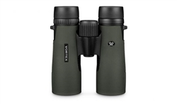 Vortex Diamondback HD 8x42 Roof Prism Binocular