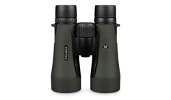 Vortex Diamondback HD 10x50 Roof Prism Binocular