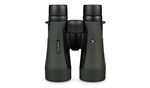 Vortex Diamondback HD 12x50 Roof Prism Binocular