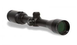 Vortex Diamondback 4-12x40 Riflescope with Dead-Hold BDC Reticle
