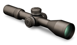 Vortex Razor HD Gen II 4.5-27x56 EBR-2C Reticle MRAD