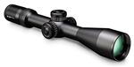 Vortex Strike Eagle FFP 5-25x56 with EBR-7C (MRAD) Reticle 34mm Tube