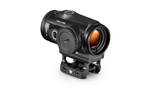 Vortex Spitfire HD Gen II 3X Prism Scope