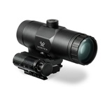 Vortex VMX-3T Magnifier for Red Dot Scopes