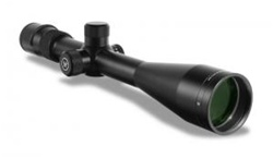 Vortex Viper 6.5-20x50 PA Riflescope with Dead-Hold BDC Reticle