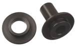 Volquartsen Hammer Bushing for 10/22 (Package of 2)