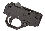 Volquartsen TG9 Trigger Assembly for Ruger PC Carbine