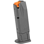 Walther PDP / PPQ M2 Magazine 10rd 9mm