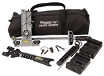 Wheeler Engineering Delta Series AR-15 Armorers Essentials Kit