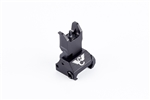 Wilson Combat Front Back-Up Sight-Picatinny Rail Mount