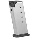 Springfield XDs 45ACP 5rd Magazine - Blemished