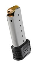 Springfield XDs 45ACP 7rd Extended Magazine