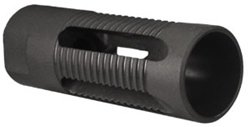 YHM Phantom .308 Flash Suppressor