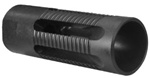 YHM Phantom .308- Comp/Flash Suppressor