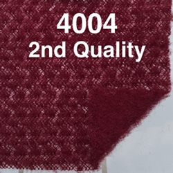 Polartec Alpha Second Quality: High Pile Insulation 90g